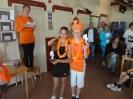 Clubkampioenschappen Jeugd 2012_3