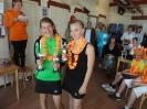 Clubkampioenschappen Jeugd 2012_8