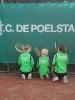 Clubkampioenschappen Jeugd 2012_7