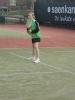 Clubkampioenschappen Jeugd 2012_5
