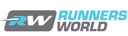 Runners World Zaandam